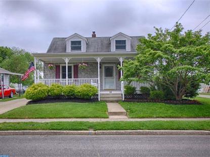 26 WHITE AVE Mount Ephraim, NJ MLS# 6577543