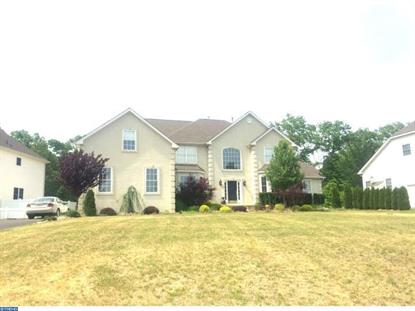 116 WHITE TAIL PASS Franklinville, NJ MLS# 6578045