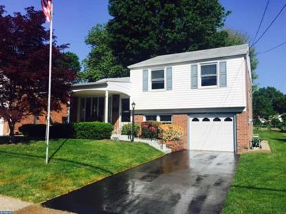 420 MELVIN DR Brookhaven, PA MLS# 6578101