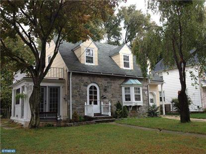 437 W KINGS HWY Audubon, NJ MLS# 6578247