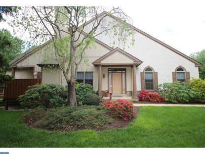 1107 LINCOLN DR West Chester, PA MLS# 6578329