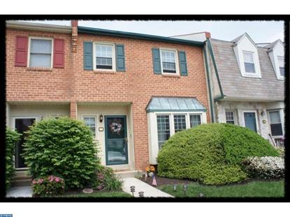 23 NORTHGATE VLG Media, PA MLS# 6578362
