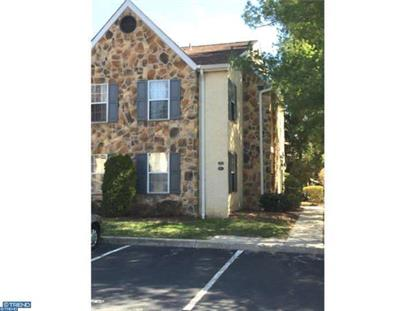 211 VALLEY STREAM LN Chesterbrook, PA MLS# 6578587