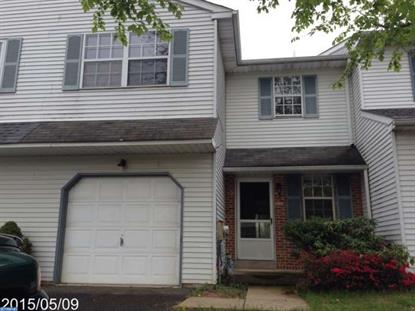 144 RED HAVEN DR North Wales, PA MLS# 6578627