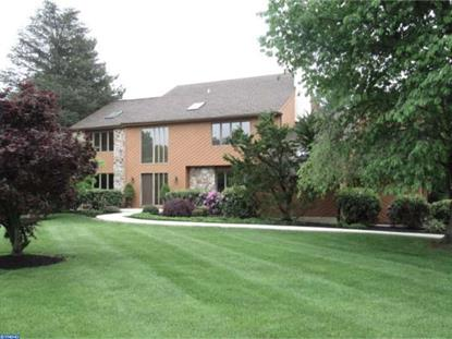 1036 RADLEY DR West Chester, PA MLS# 6578651
