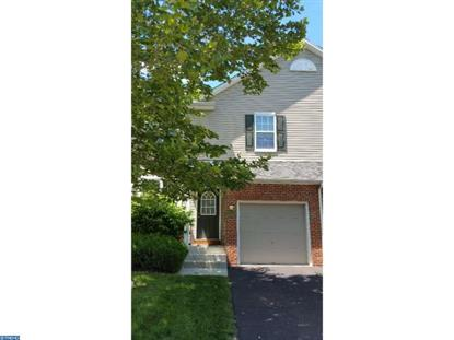 419 NOTTINGHAM LN Collegeville, PA MLS# 6578968