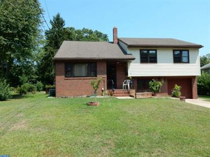 411 Parkview Dr, Mount Holly, NJ 08060