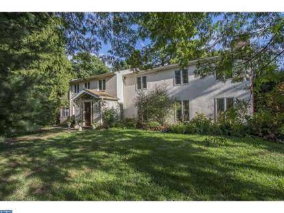 518 S BOWMAN AVE Merion Station, PA MLS# 6579080