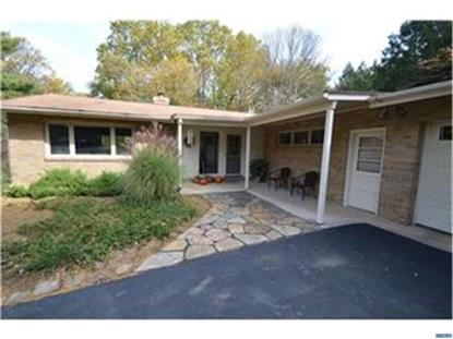 204 N SPRING VALLEY RD Wilmington, DE MLS# 6579291