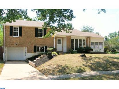 318 PINEHURST RD Wilmington, DE MLS# 6579301