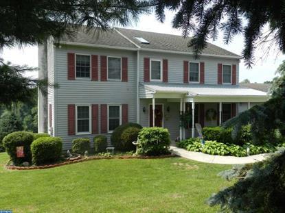 1960 HARMONYVILLE RD Pottstown, PA MLS# 6579719