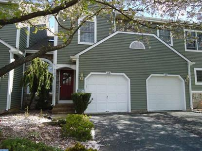108 GREENBROOK CT New Hope, PA MLS# 6579865
