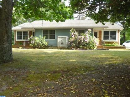 41 4TH ST Franklinville, NJ MLS# 6579898