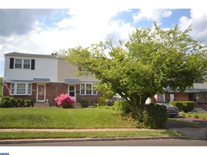 1426 HALLMAN RD Roslyn, PA MLS# 6579949