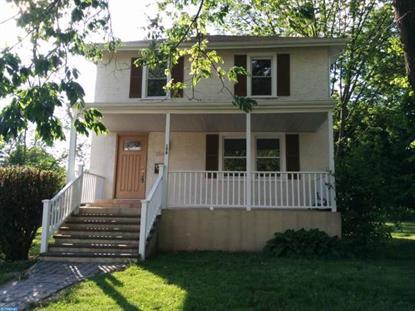 158 LOGAN AVE Glenside, PA MLS# 6579973