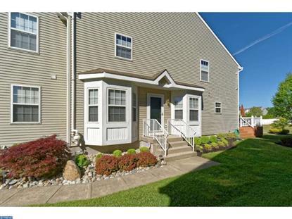 Address not provided Evesham, NJ MLS# 6580172