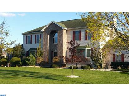 16 STACEY DR Monmouth, NJ MLS# 6580237