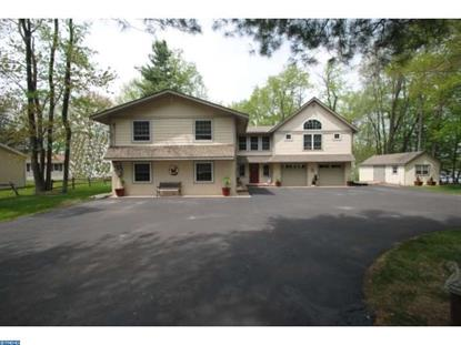 1317 ARROWHEAD DRIVE Pocono Lake, PA MLS# 6580329