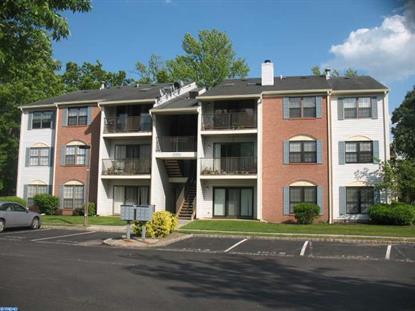 10 JOYNER CT Lawrenceville, NJ MLS# 6580391