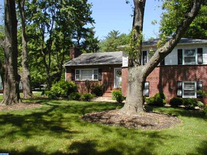 1303 FOULK RD Wilmington, DE MLS# 6580424