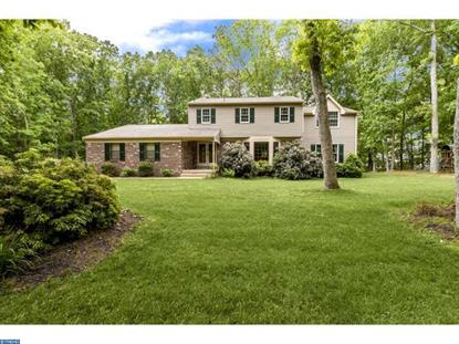 122 STRAWBERRY DR Shamong, NJ MLS# 6580450