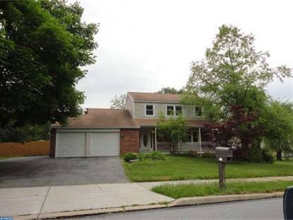 14 ANDOVER DR Exton, PA MLS# 6580462