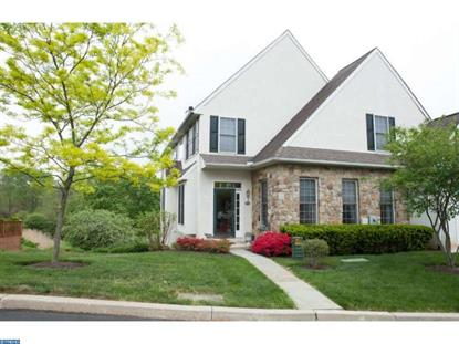 901 WHISPERING BROOKE DR Newtown Square, PA MLS# 6580560