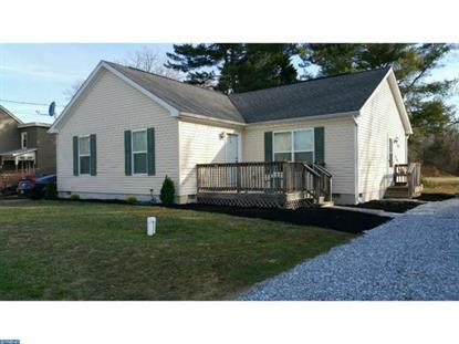 Real Estate for Sale, ListingId: 33524636, Dividing Creek,NJ08315