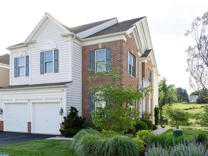 717 MERCERS MILL LN West Chester, PA MLS# 6580736
