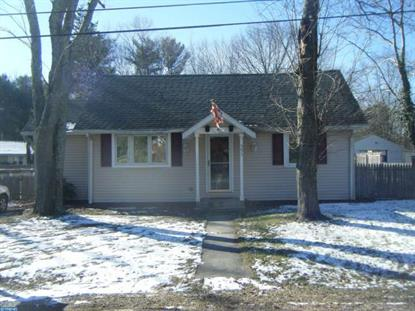 593 TANGER AVE Franklinville, NJ MLS# 6580844