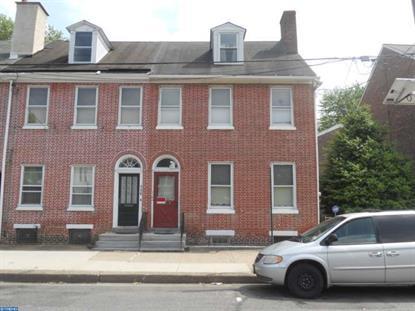114 E BROAD ST Burlington, NJ MLS# 6580950