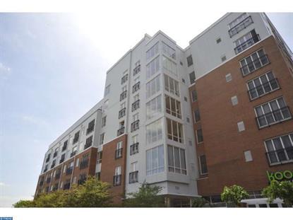 530 HARLAN BLVD #512 Wilmington, DE MLS# 6580987