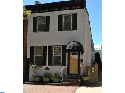 1828 LOVERING AVE Wilmington, DE MLS# 6581134