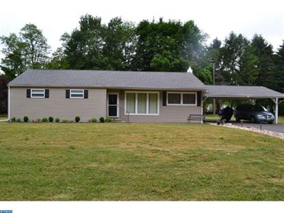 527 FRIES MILL RD Franklinville, NJ MLS# 6581139