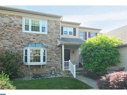 1520 CORSLEY CT Ambler, PA MLS# 6581188