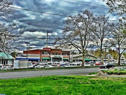 705 CROWN ST Morrisville, PA MLS# 6581309