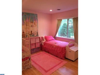355 GREEN MEADOW LN Horsham, PA MLS# 6581342