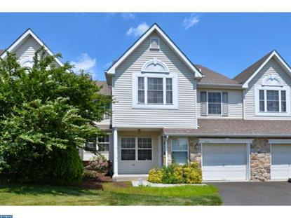 938 BENTLEY CT Chalfont, PA MLS# 6581421