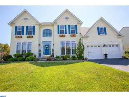 304 BON AIR DR Williamstown, NJ MLS# 6581483