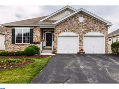 1362 TROON LN West Chester, PA MLS# 6581541