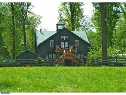 246 CLONMELL UPLAND RD West Grove, PA MLS# 6581660