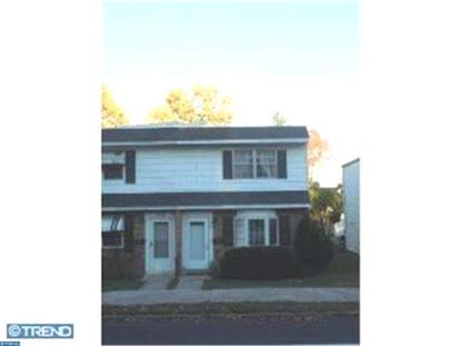 329 N GOVERNORS AVE Dover, DE 19904 MLS# 6581669