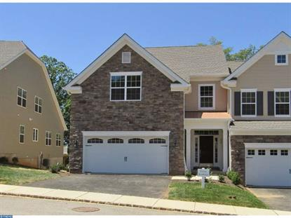 226 CLERMONT DR Newtown Square, PA MLS# 6581682