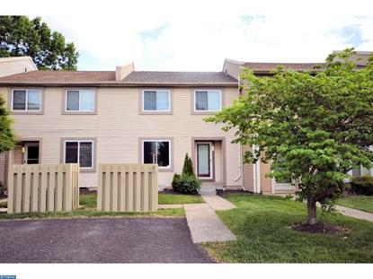 49 CARTLANE CIR Chalfont, PA MLS# 6581691