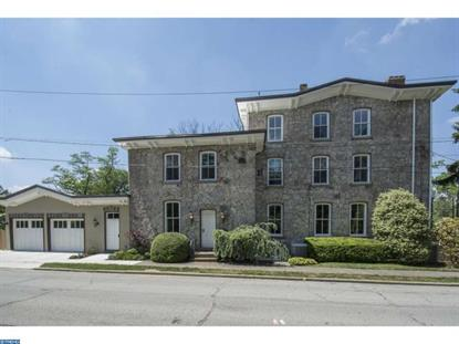 8864 GERMANTOWN AVE Philadelphia, PA MLS# 6581868