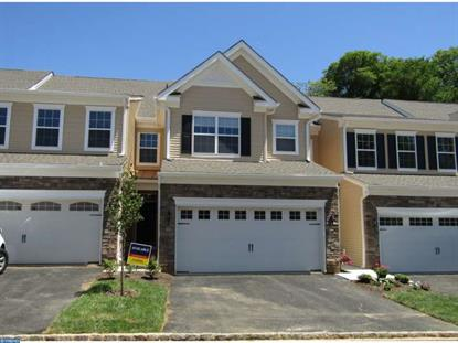 251 CLERMONT DR Newtown Square, PA MLS# 6582364