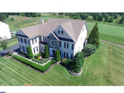 401 HOFFMAN RD Harleysville, PA MLS# 6582511