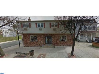 1111 LINCOLN AVE Prospect Park, PA MLS# 6582550