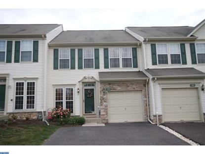 183 ROYER DR Collegeville, PA MLS# 6582590