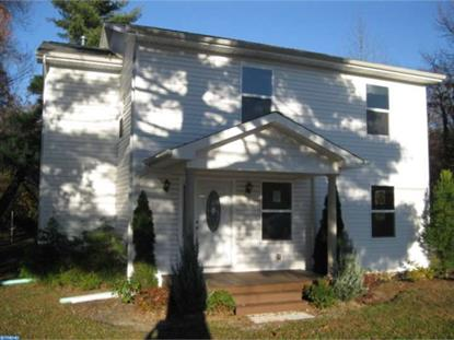 361 LAKEHURST RD Browns Mills, NJ MLS# 6582701